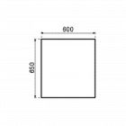 Assets Technical Drawings