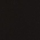 Colour Material Shots